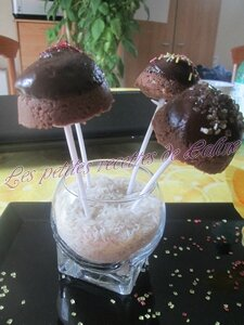 Pop cake au Nutella15