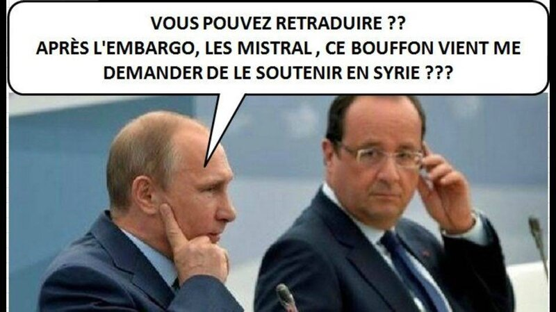 poutine-hollande3
