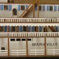 Le Marieville