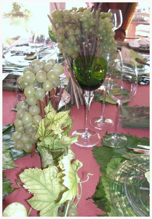 2009_10_04_graines_de_vendanges42
