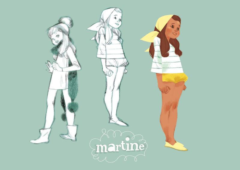 martine3