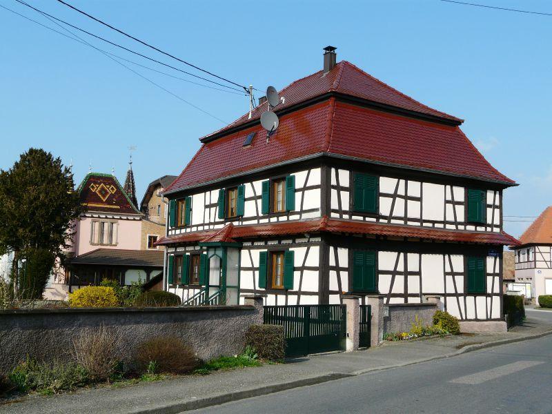 Diebolsheim (2)