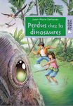 couverture_dino