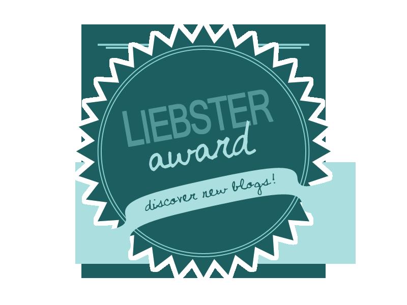 Liebster_awardu