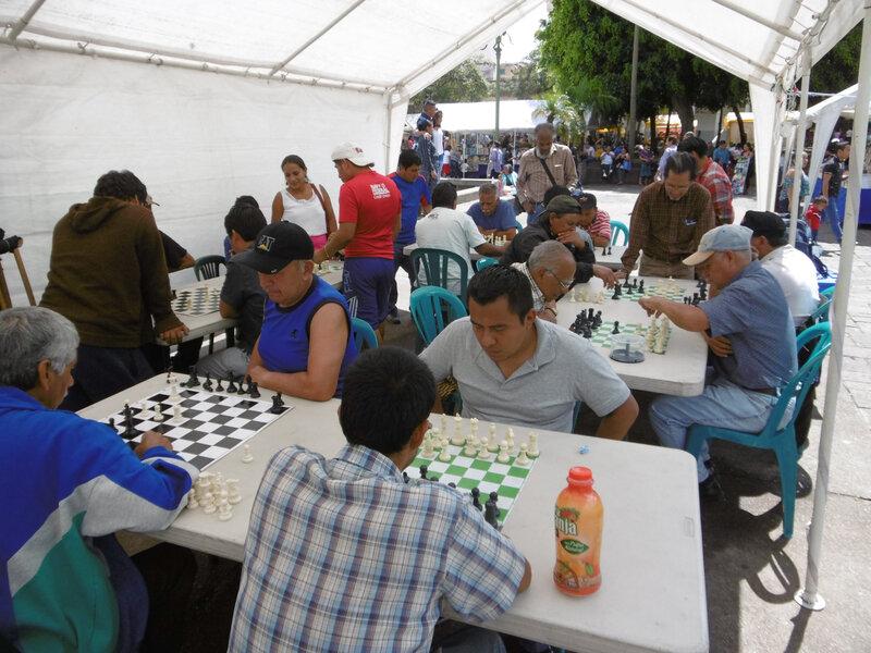 City Guatemala (47)
