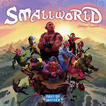 Small_World