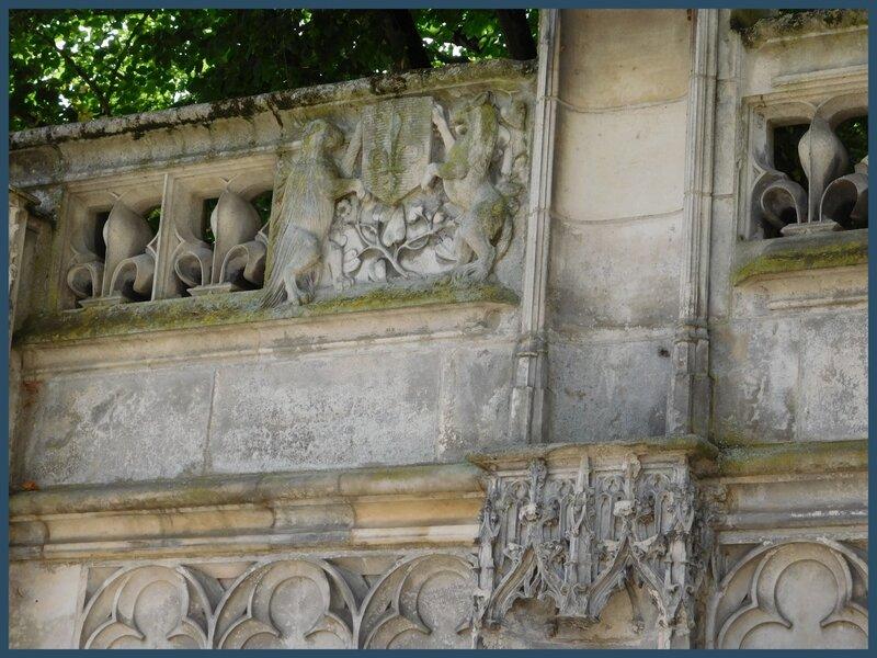 Blois 07-087