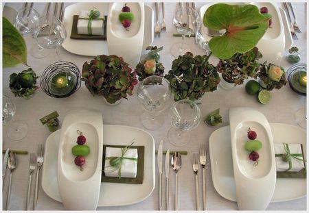 table_anni20