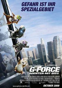 gforce_allemagne_2