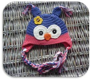 bonnet_chapeau_crochet_hibou_chouette_21