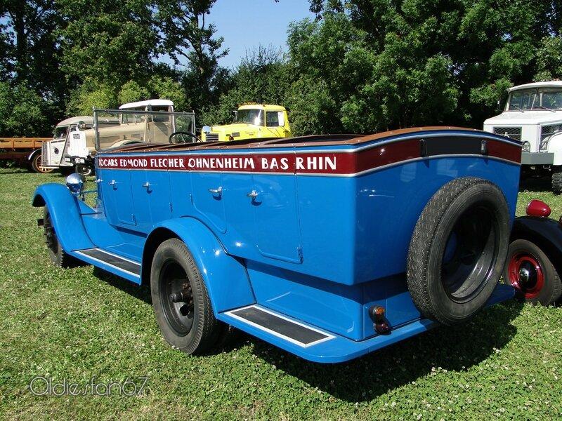berliet-autocar-torpedo-edmond-flecher-1932-b