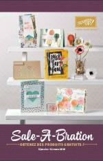 Catalogue Sale a bration Katia Nesiris