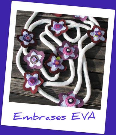 embrases_EVA_1
