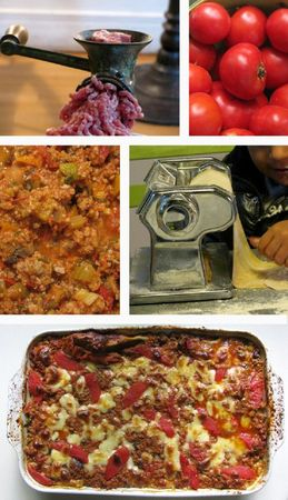 lasagnes1