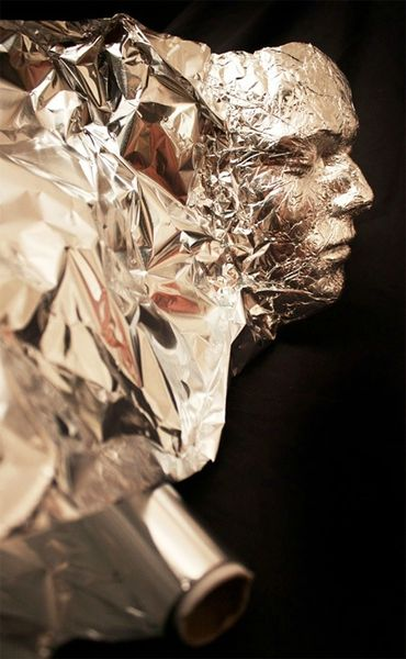 aluminium-foil-self-portrait-20101120-165950