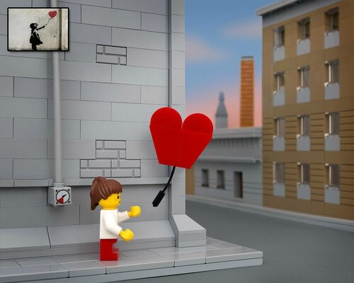 banksy_balloon_girl_lego