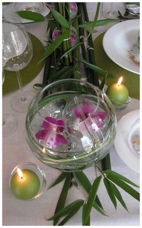2009_09_27_table_bulles28