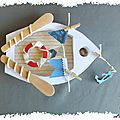 ART 2015 06 barque 6