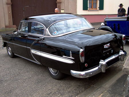 CHEVROLET_Bel_Air_4door_Sedan___1954__2_
