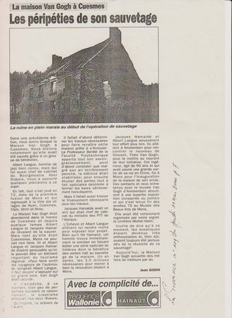 Panneau_9_Van_Gogh_Maison_Decrucq_article_la_Province