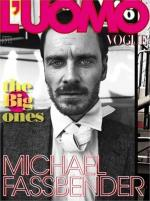 michael_fassbender_by_caitlin_cronenberg-2012-01-l_uomo_vogue-cover