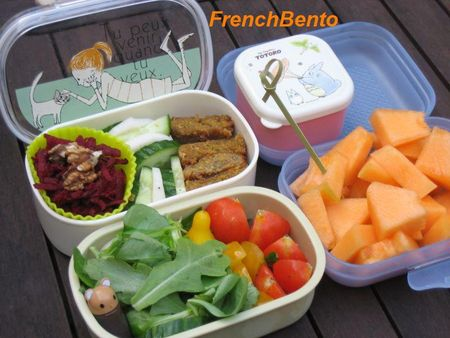 falafel_bento_dessert