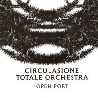 grislitotaleorchestra