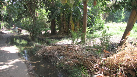 village_nubien_irrigation