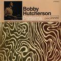 Bobby Hutcherson - 1968 - Patterns (Blue Note) 2
