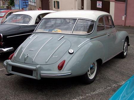 AUTO_UNION_DKW_F93_Sonderklasse_3_6___1958__2_