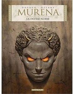 murena,-tome-5---la-deesse-noire-129453-250-400