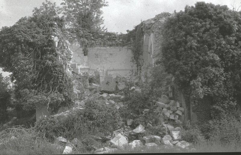 St Ouen la Thène,art roman,CHANTIERS de jeune INTERNATIONAUX , archéologie du bâti, CLUB MARPEN Nouvelle-Aquitaine,CHARENTE