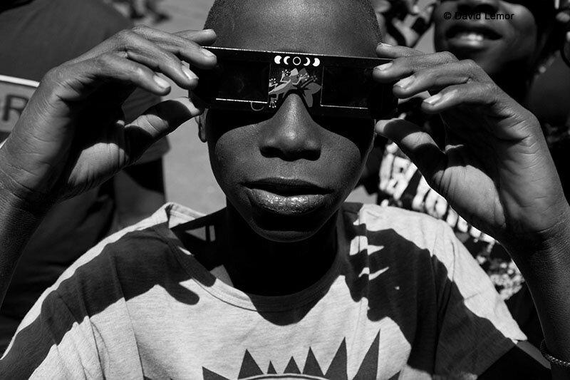 david Lemor-Eclipse 2016-04-Mayotte