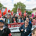 manifestation--paris-le-17-mai-2016_26798966890_o