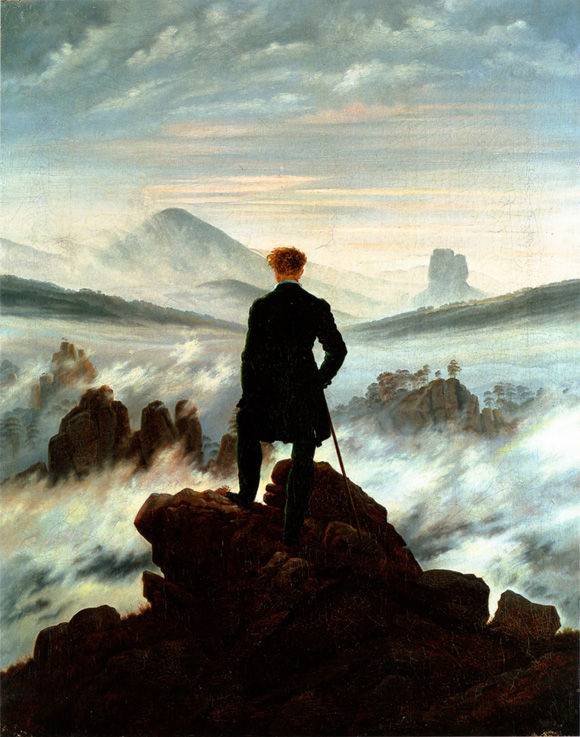 caspar_david_friedrich_der_wandere_copie