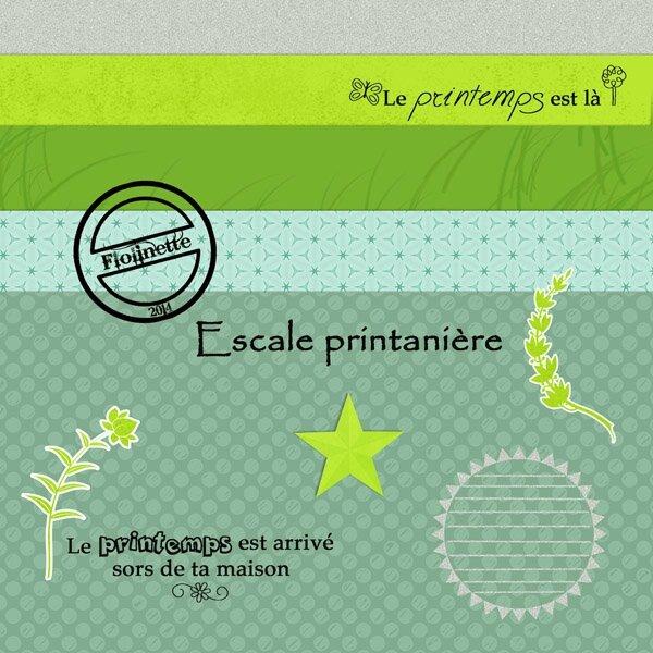 Flolinette-PBS-EscalePrintanière-Présentation