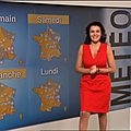 patriciacharbonnier07.2014_07_24_meteotelematinFRANCE2