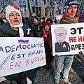 Russes III