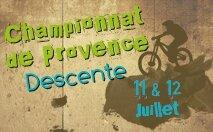 VIGNETTE-championnat-de-provence