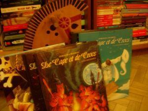 De_capes_et_de_crocs