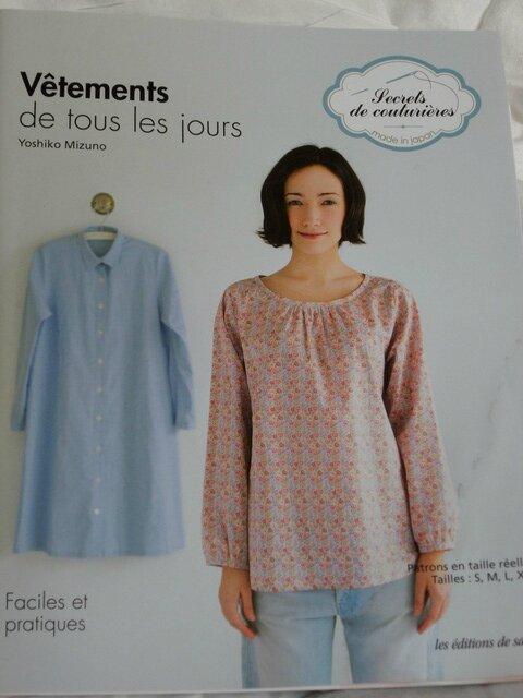 couture feminin