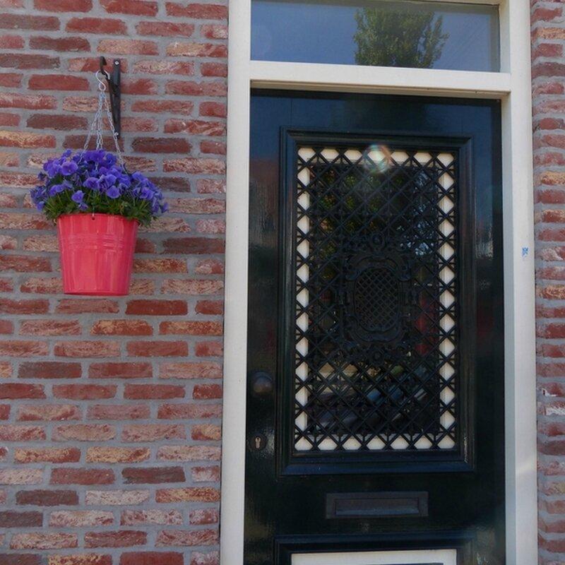 aaaaaa vasques et jardinières-010