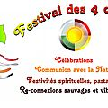2ème festival des 4 vents (2017)