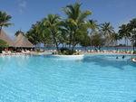 M_ridien_piscine