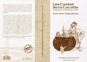 contede_la_cocotte