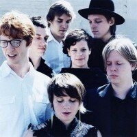 579_photo_The_Arcade_Fire