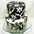 Gâteau Nina Couto NB