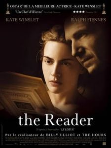 film_the_Reader_french_dvdrip