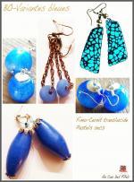 BO Variantes bleues