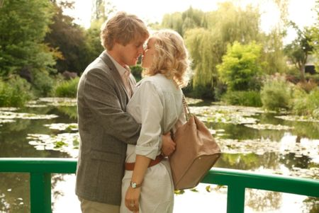 midnight_in_paris5